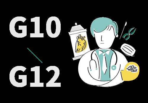 高中游夏生物醫科班
