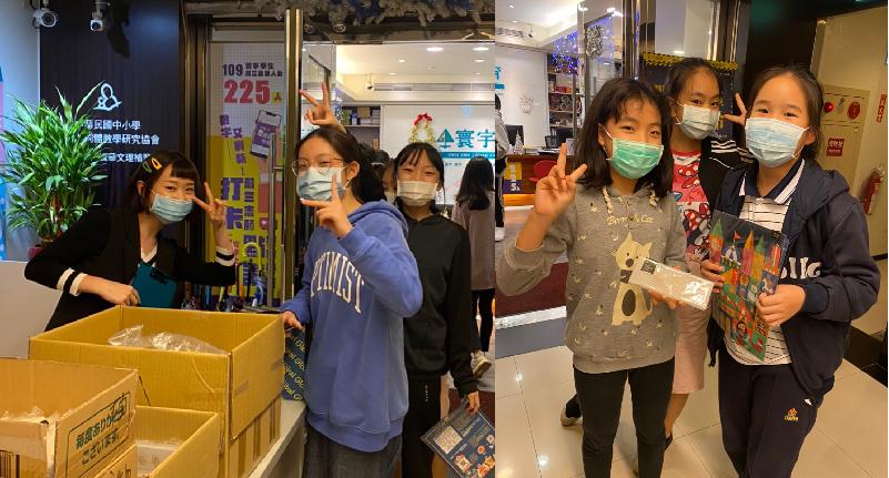 聖誕節照片_網誌-08