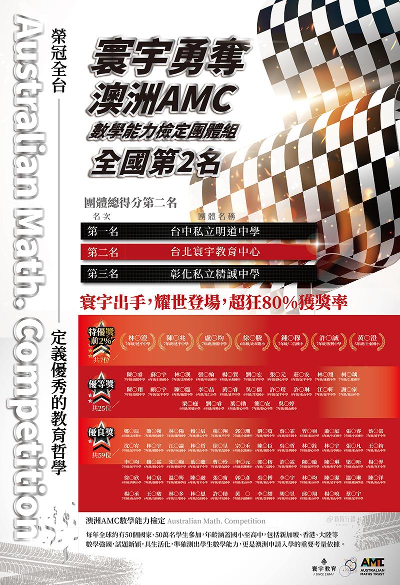 澳洲AMC_海報_1023_150-05_w800