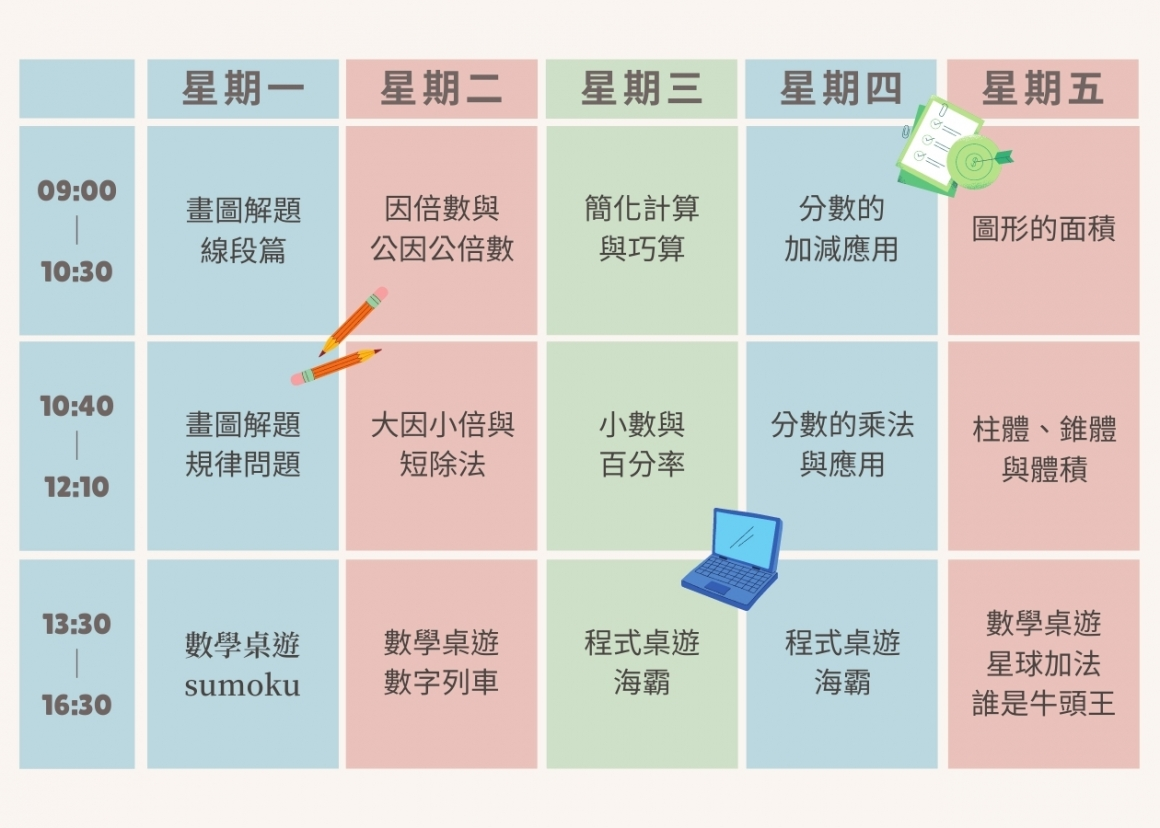 fansbee後台尺寸840_600